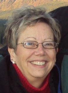Deborah Sheehan, M.A.