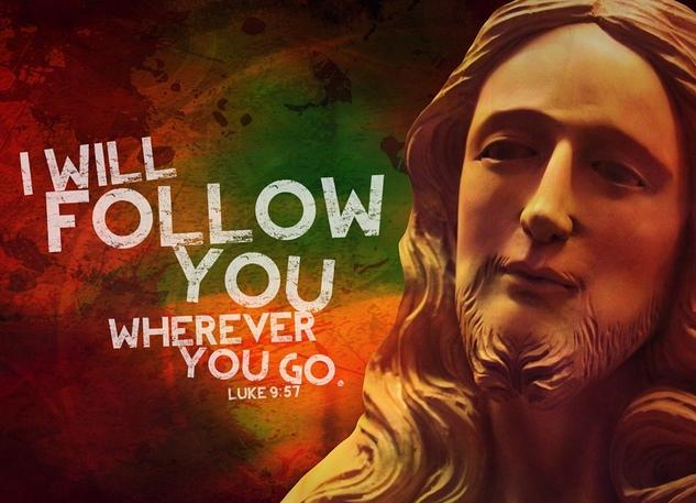followJesus.jpg