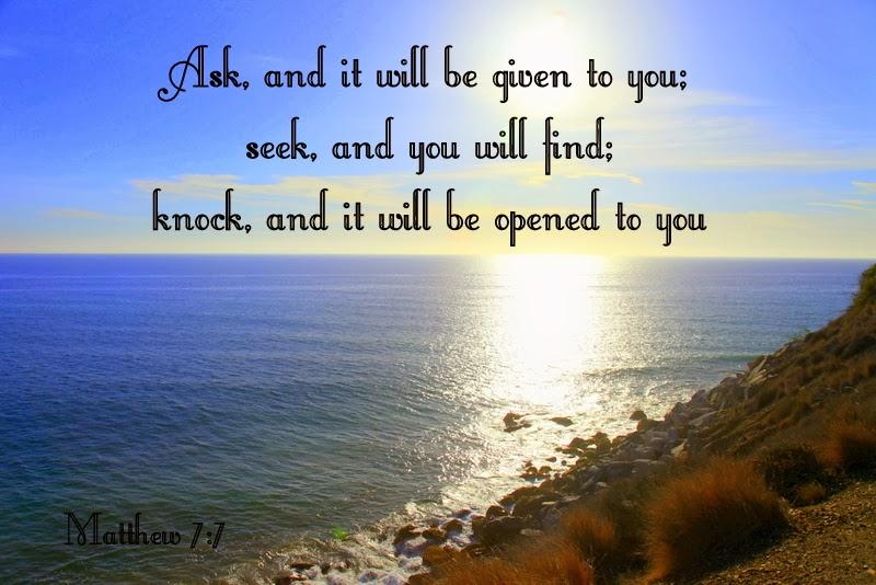 Seek and you shall find.JPG