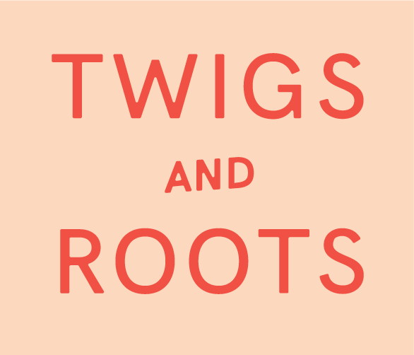 TWIGSANDROOTS-03.png