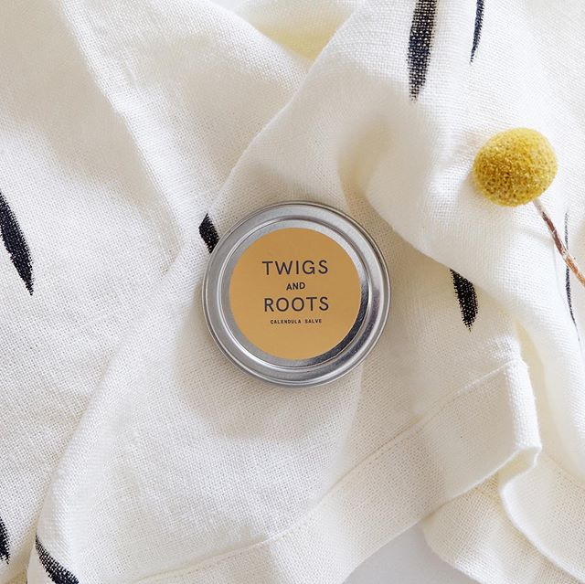 We got a lot of great feedback from you guys that you would like to see various sizes in our balms and salves and we want to give you those options! As always, we pride ourselves on offering you quality products at reasonable prices - and with recent price increases of those quality ingredients, we will be slightly increasing the price of our larger balm offerings. New size options will be available ASAP. Thanks to you all for your continued support and understanding! 💛