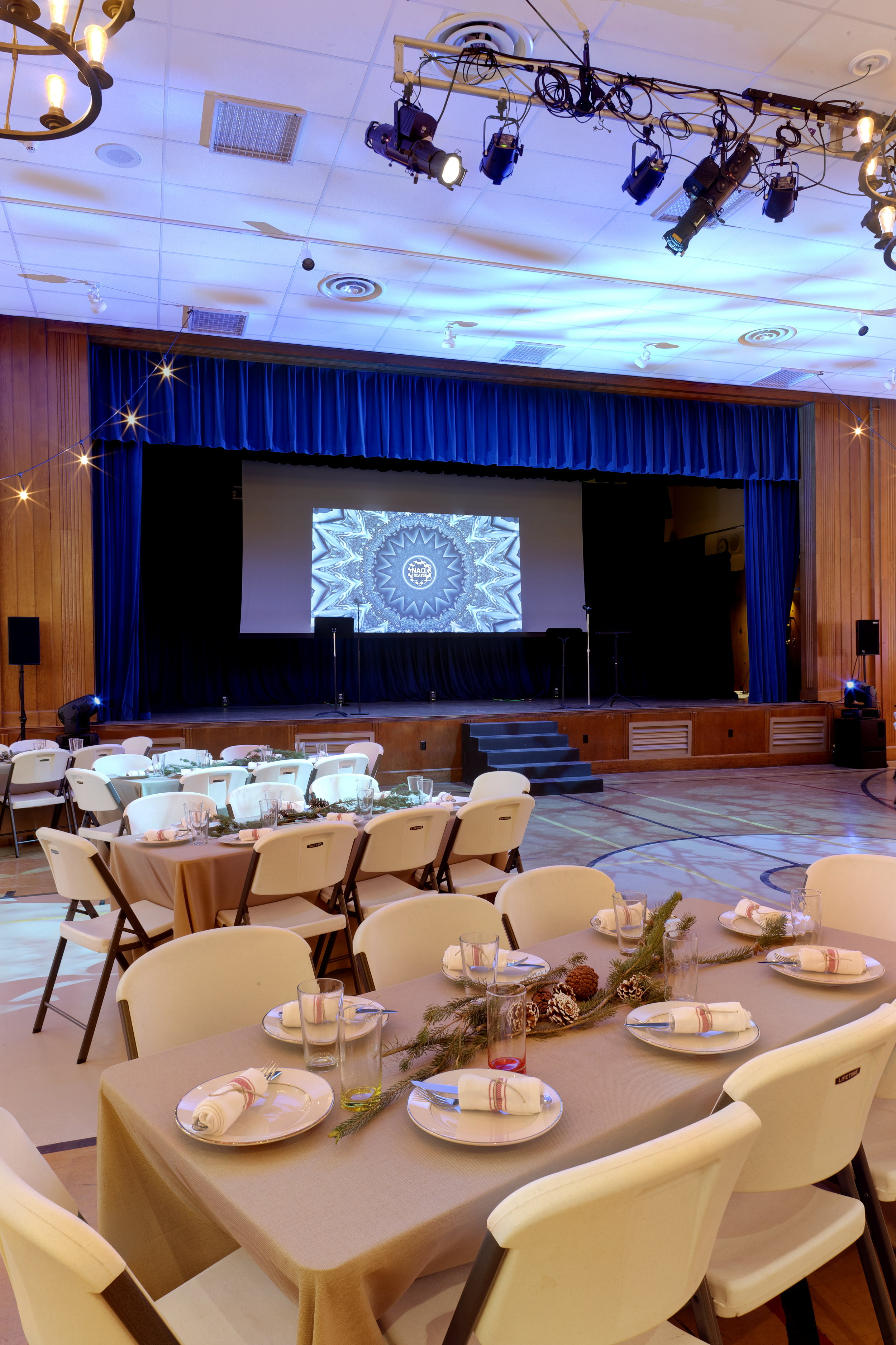 Delaware Hall Event Space.jpg