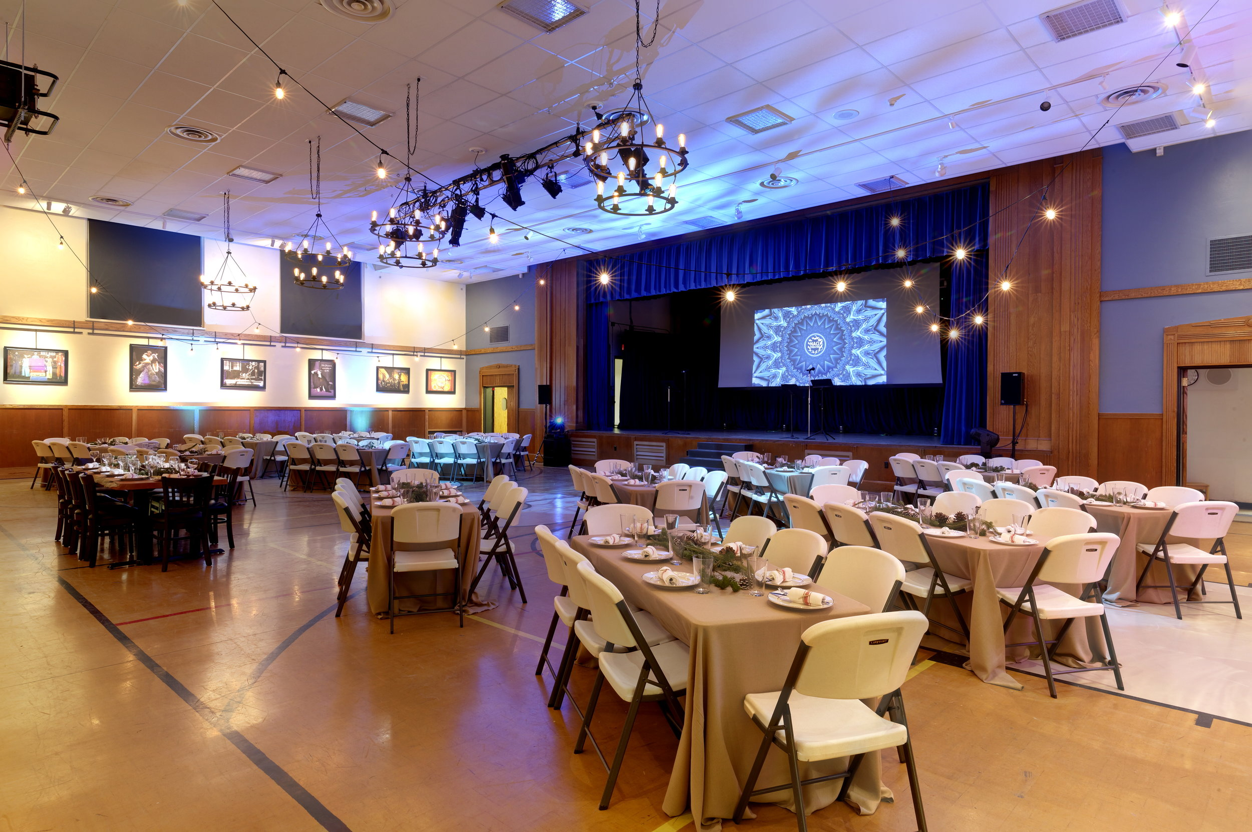 Delaware Hall Event Space with party setup.jpg