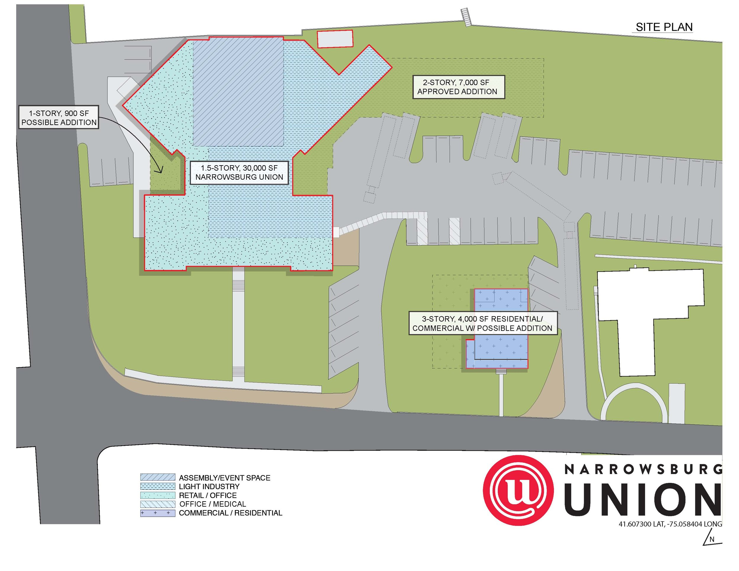 Narrowsburg Union Site Plan.jpg
