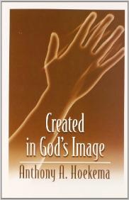 Created in Gods Image.jpg