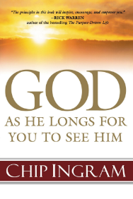 God as He Longs for You to See Him.jpg