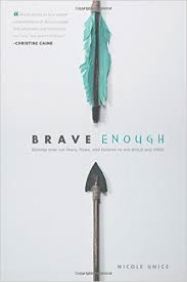 Brave Enough Book Cover.jpeg