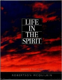 Life in the Spirit book cover.jpg