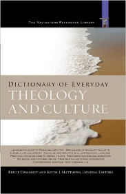 Dictionary of Everyday Theology and Culture.jpg