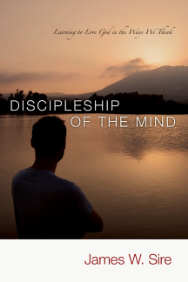 Discipleship of the Mind book cover.jpg