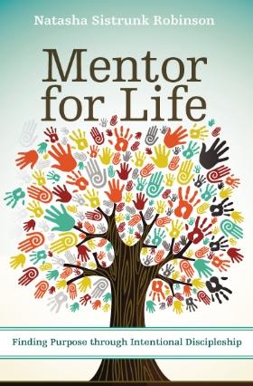 Mentor for Life Book Cover.jpg