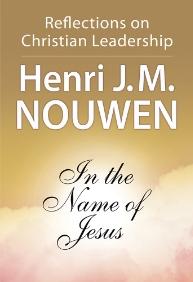In the Name of Jesus book cover (1).jpg