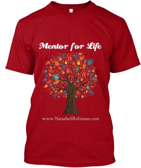 Mentor4Life t-shirt.jpg