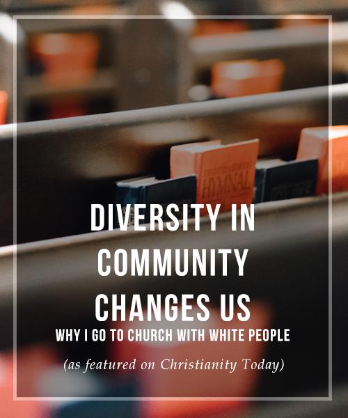 diversity.png