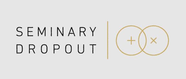 Seminary Dropout.png