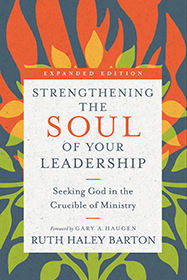 Strengthening the Soul of Your Leadership (1).jpg