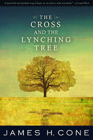 The Cross and the Lynching Tree (1).jpg