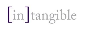 (In)tangible _ pk copy.jpg
