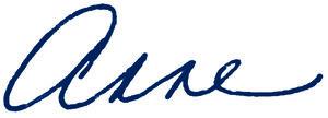 Anne Signature first name clc.jpg