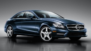 2015-Mercedes-Benz-CLS550-concept.jpg