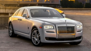 2015-rolls-royce-ghost-series-ii-photo-643527-s-1280x782.jpg