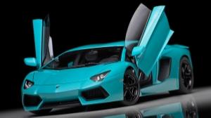Lamborghini2.jpg