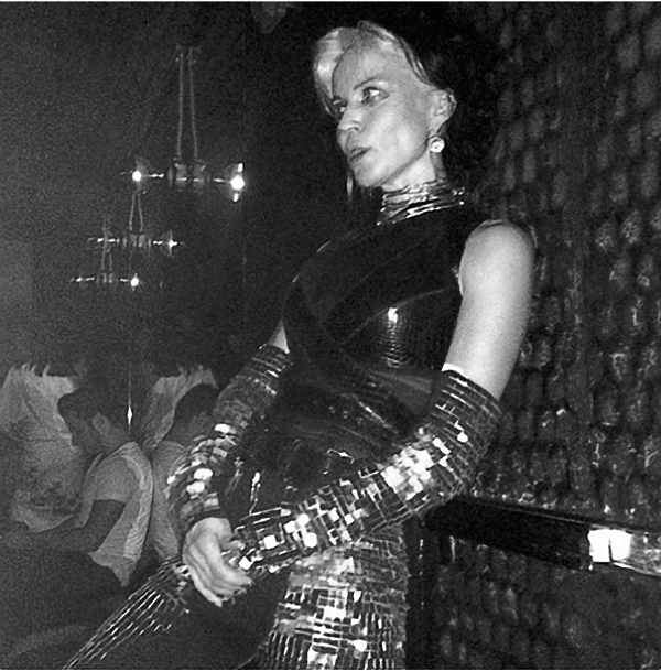 98DAPHNE GUINNESS.png