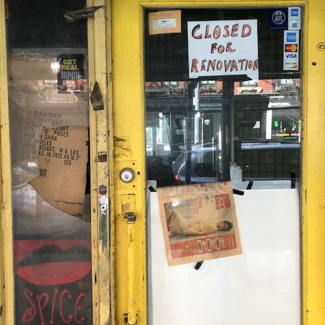 Closed!.jpg