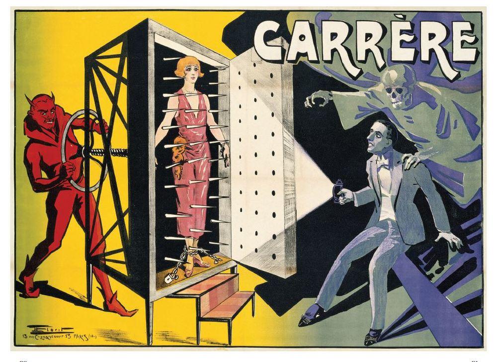 magicianvintageposterart61938913.jpg