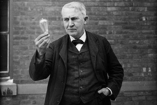 Thomas-Edison.jpg