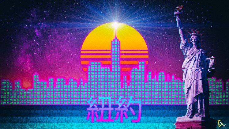 539677-vaporwave-New_York_City-statue-Statue_of_Liberty-lights-748x421.jpg