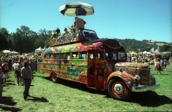Merry_Prankster_Bus.jpg