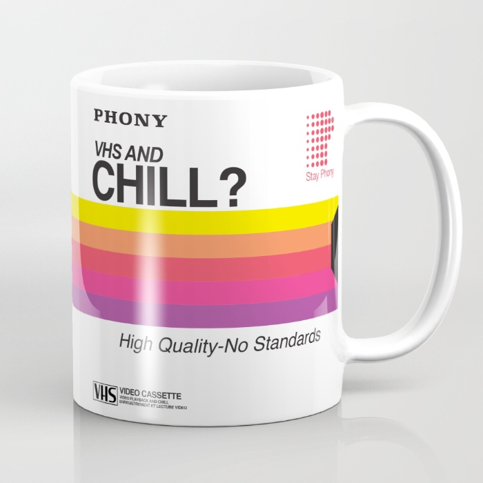 vhs-and-chill-mugs.jpg