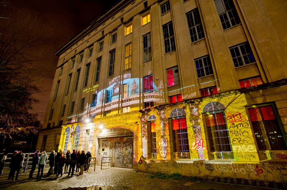 2015Berghain_Nightclub_GettyImages-181724982100815-920x610.jpg
