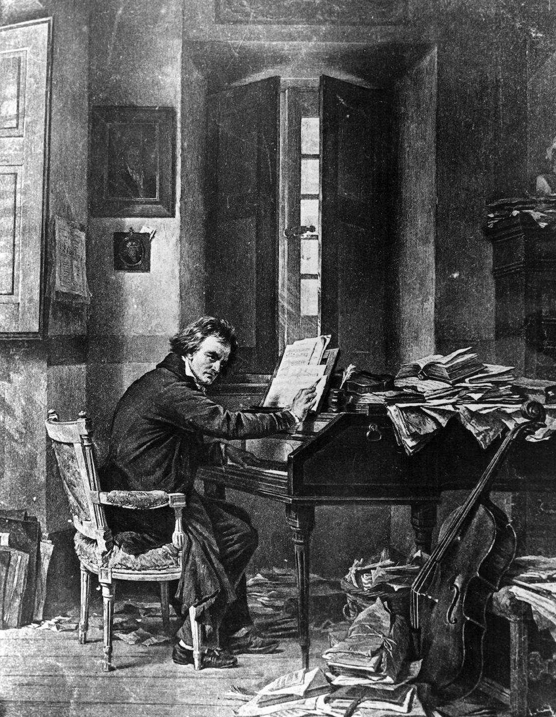 beethovens-piano-1344527332.jpg