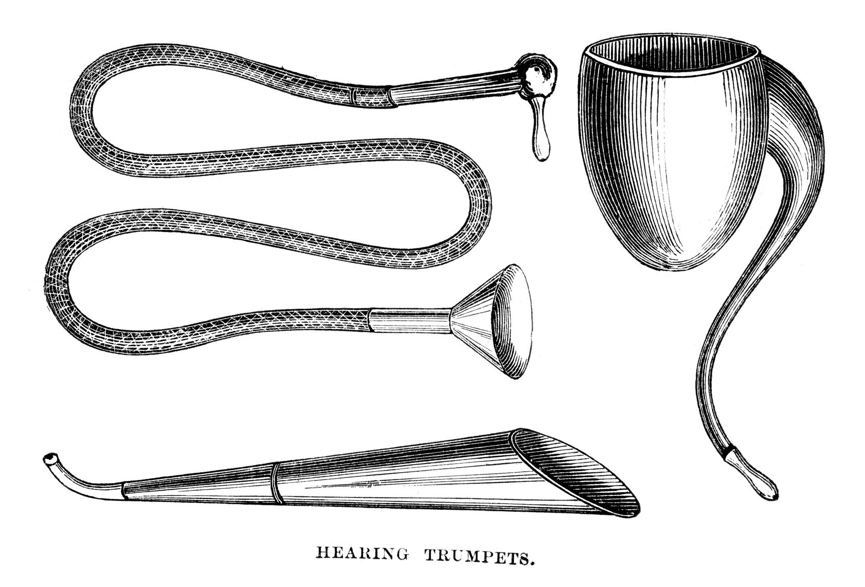 hearing-trumpets-1471363509.jpg