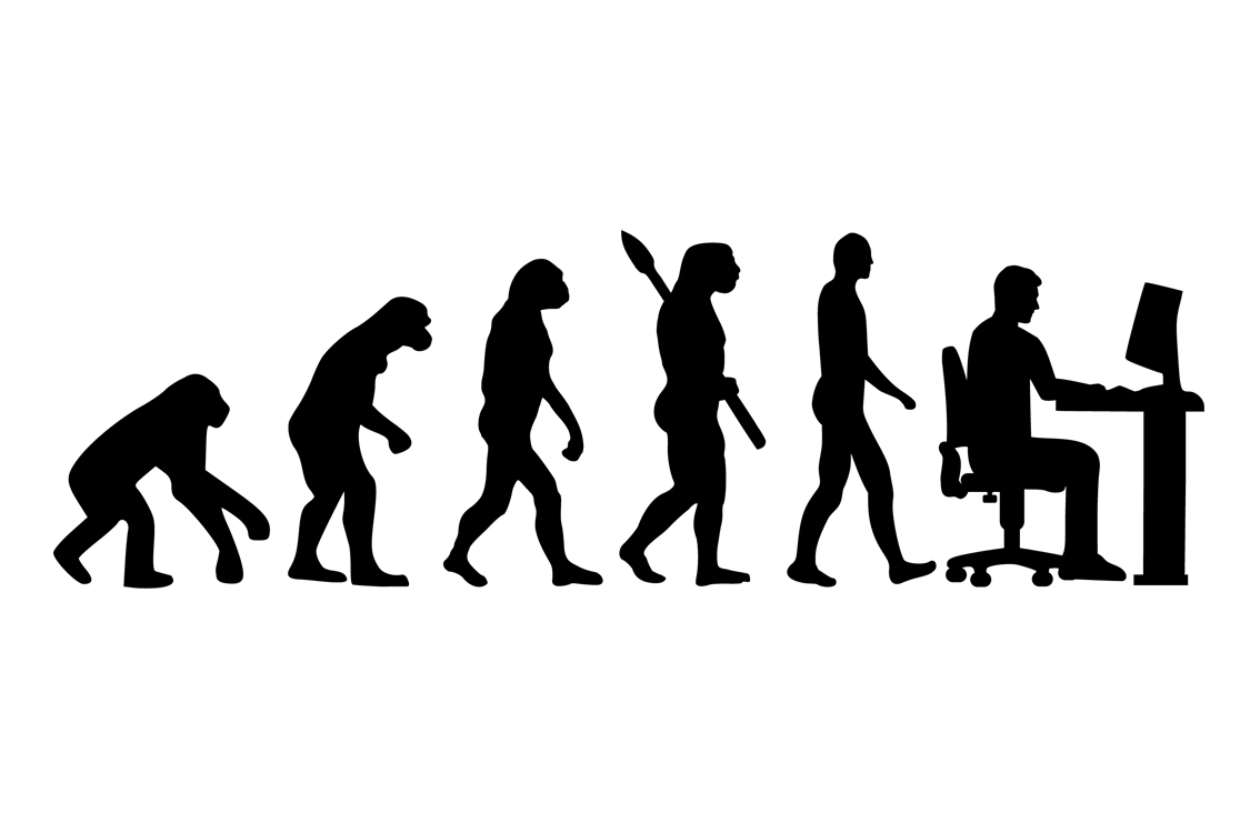 evolution-of-tech-image.jpg