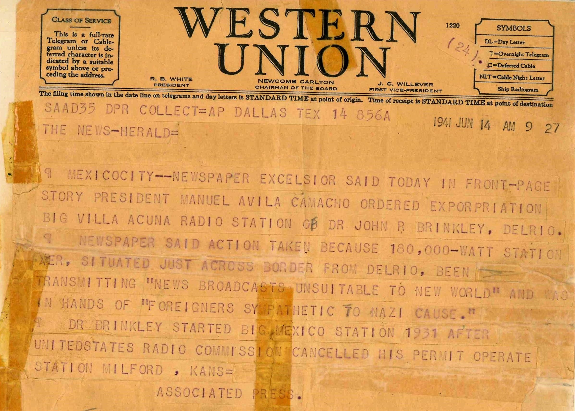 XERA+Western+Union+1.jpg