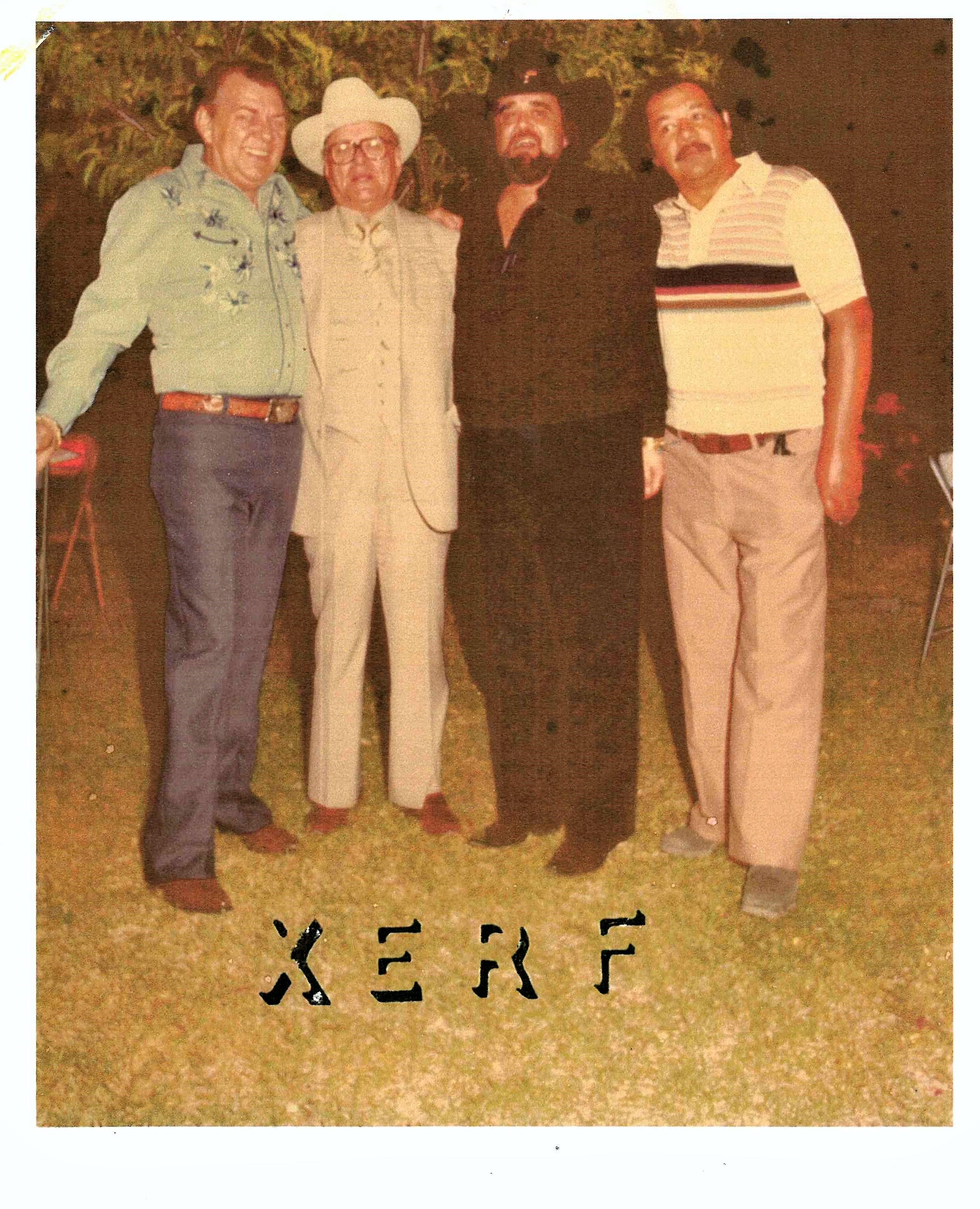 XERF Wolfman 1.jpeg