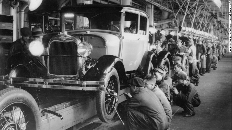 150330134251-ford-factory-line-1927-780x439.jpg