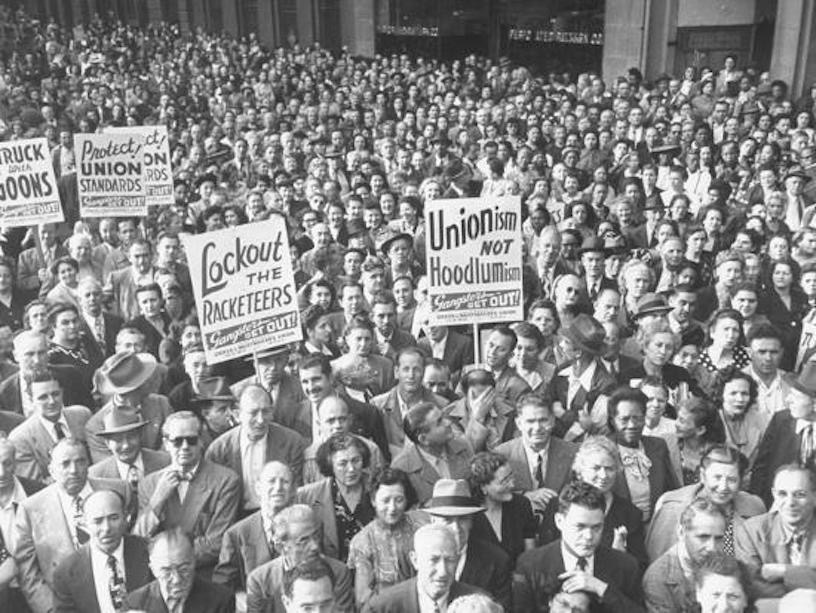 international-ladies-garment-workers-union-holding-a-mass-demonstration_u-l-pe5fpx0.jpeg
