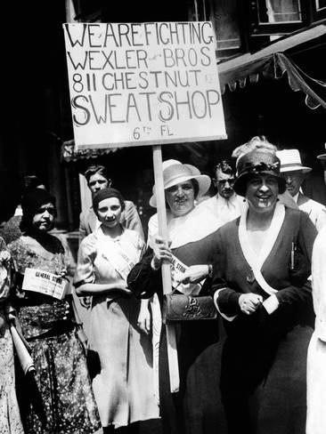 international-ladies-garment-workers-union-strikers-picket-two-shops-in-philadelphia_a-G-9360871-8363143.jpeg