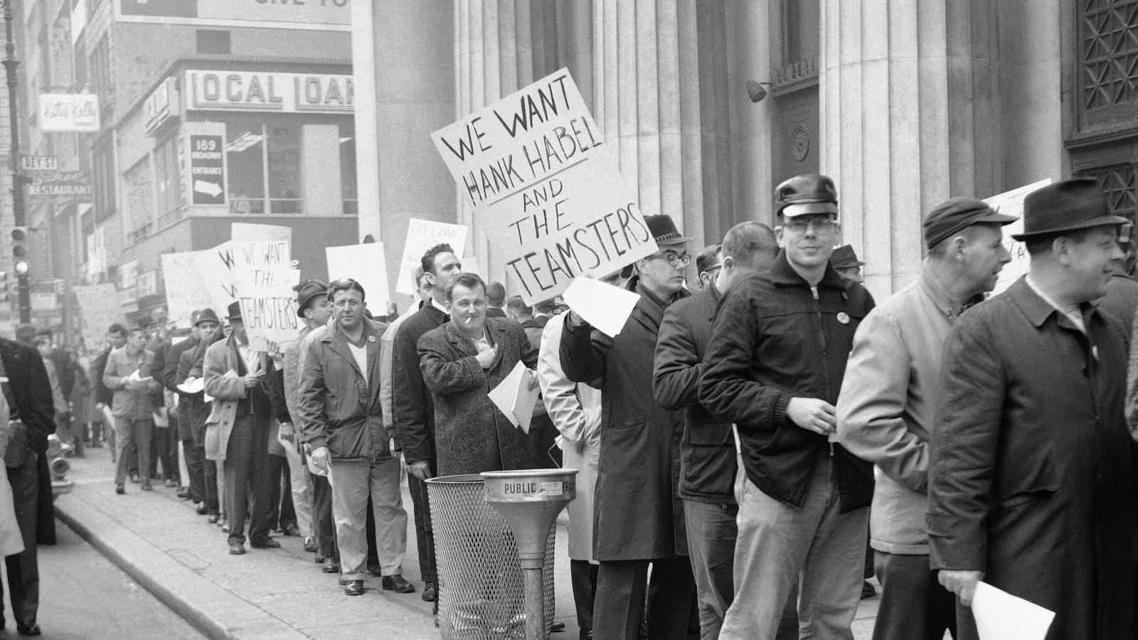 labor-union-protest-ny-e1518636153895.jpeg