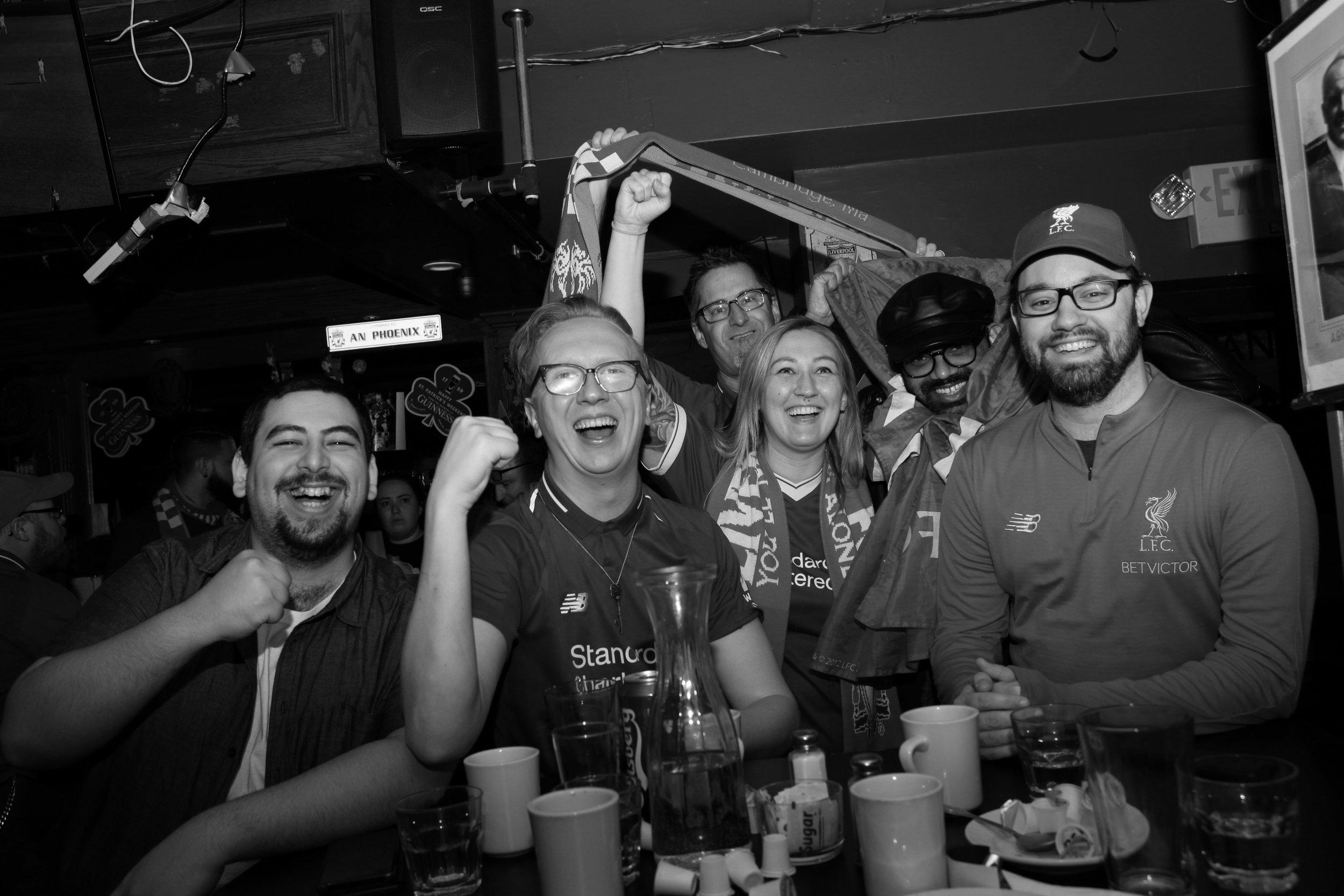 LFC Boston