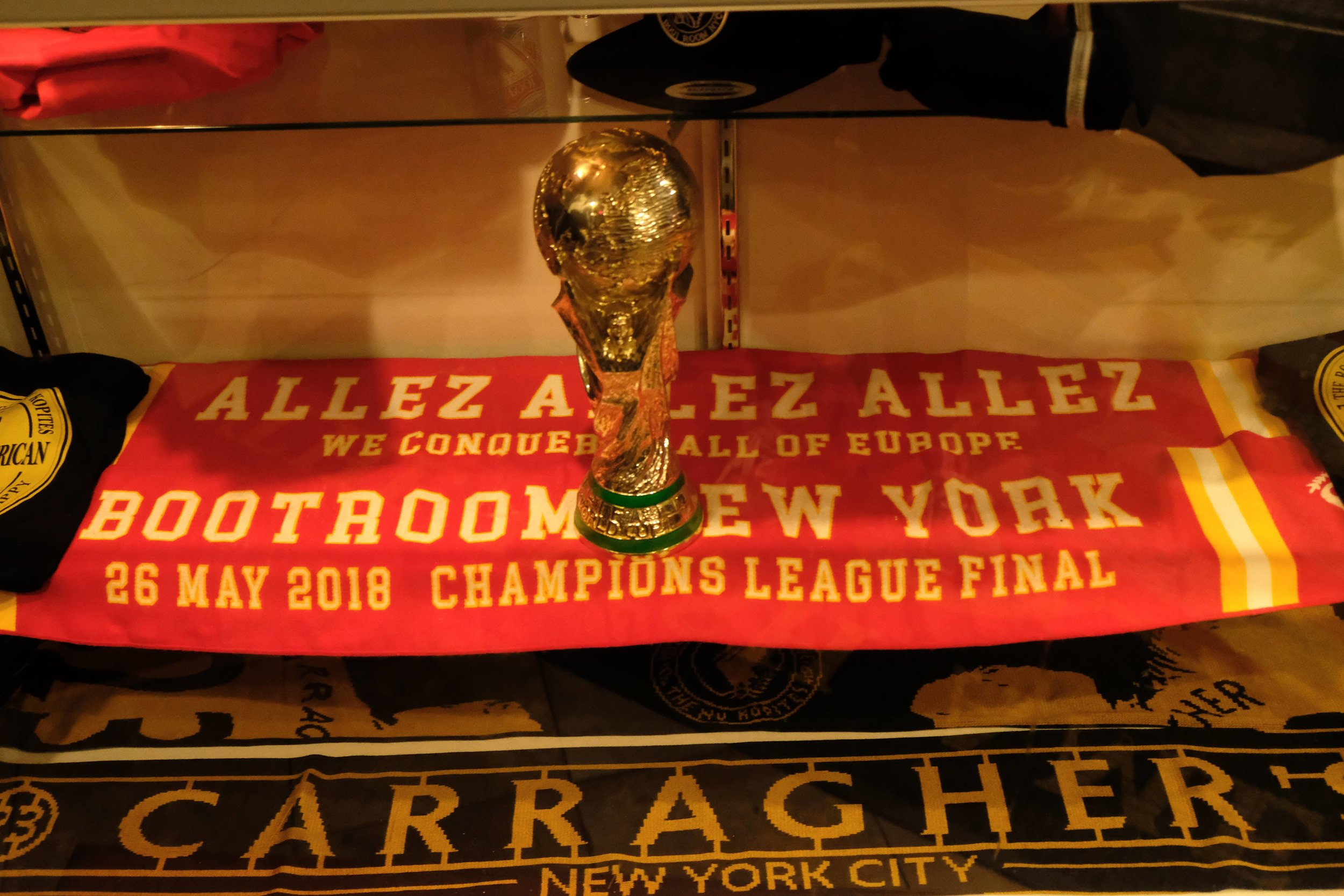 janette-beckman-lfc-liverpool-bootroom-nyc-champions-league-final.jpg