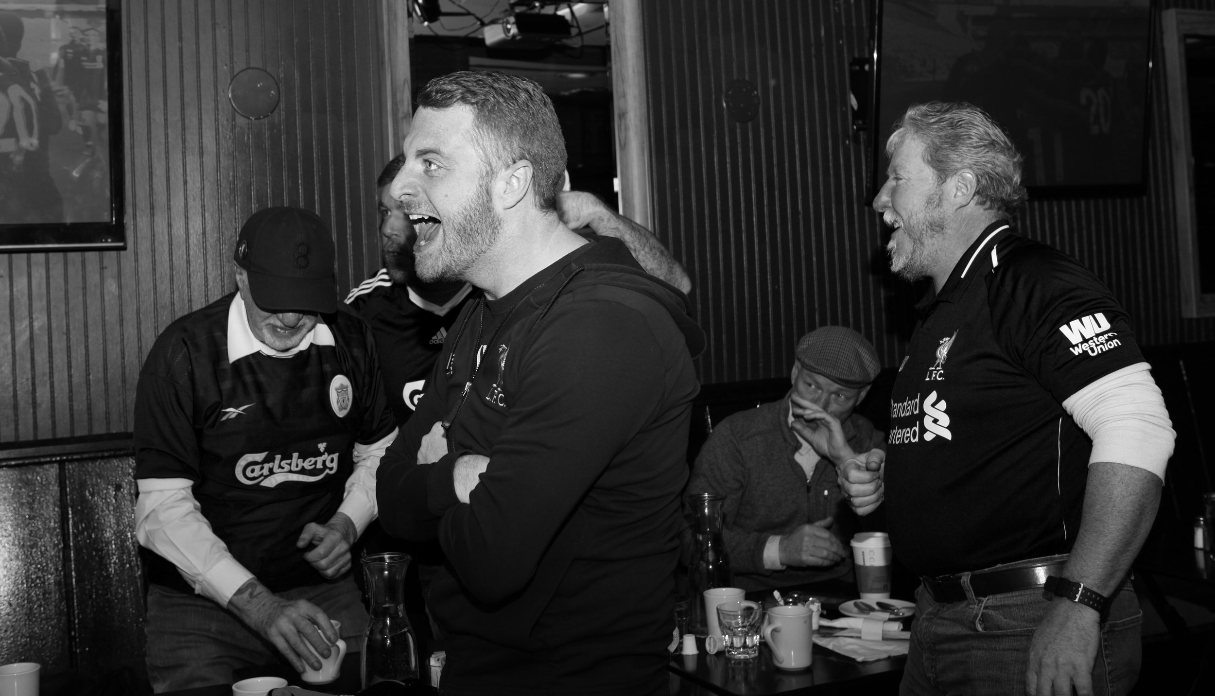 janette-beckman-lfc-supporters-rob-glover-liverpool.jpg