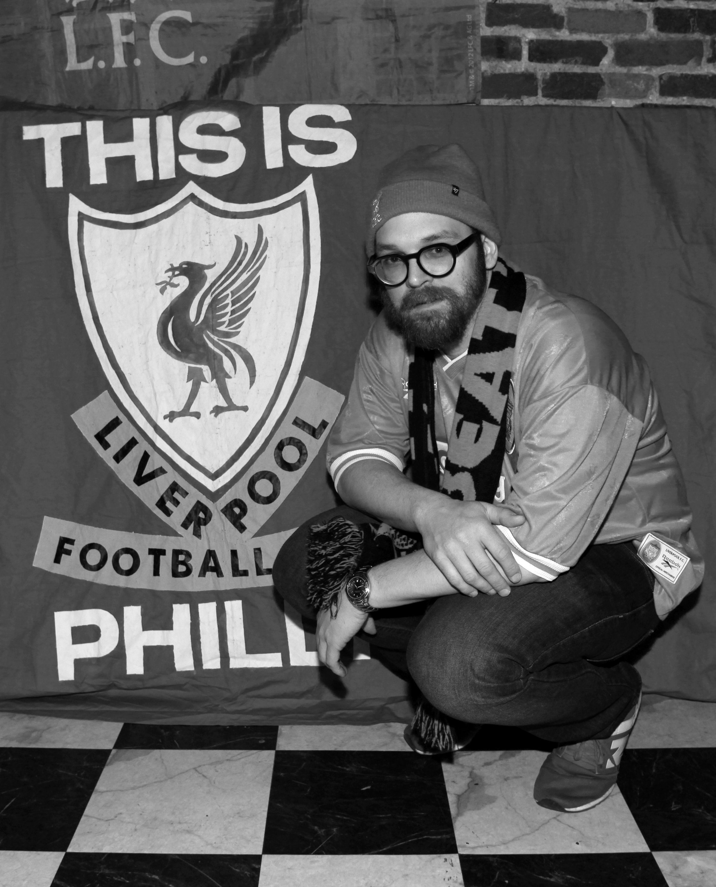 janette-beckman-liverpool-philly-lfc-supporters.jpg