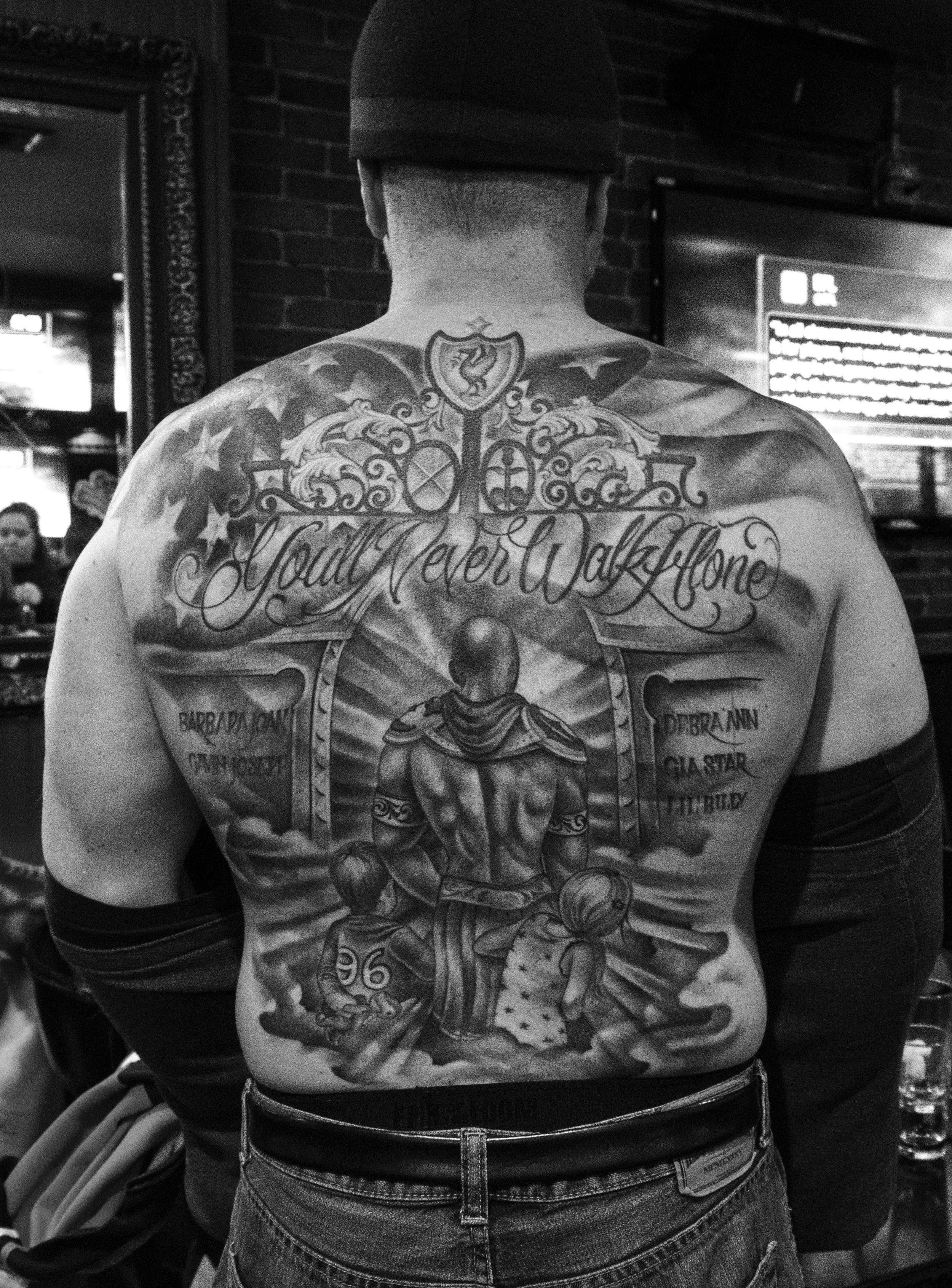 janette-beckman-liverpool-tattoos-supporters-ynwa.jpg