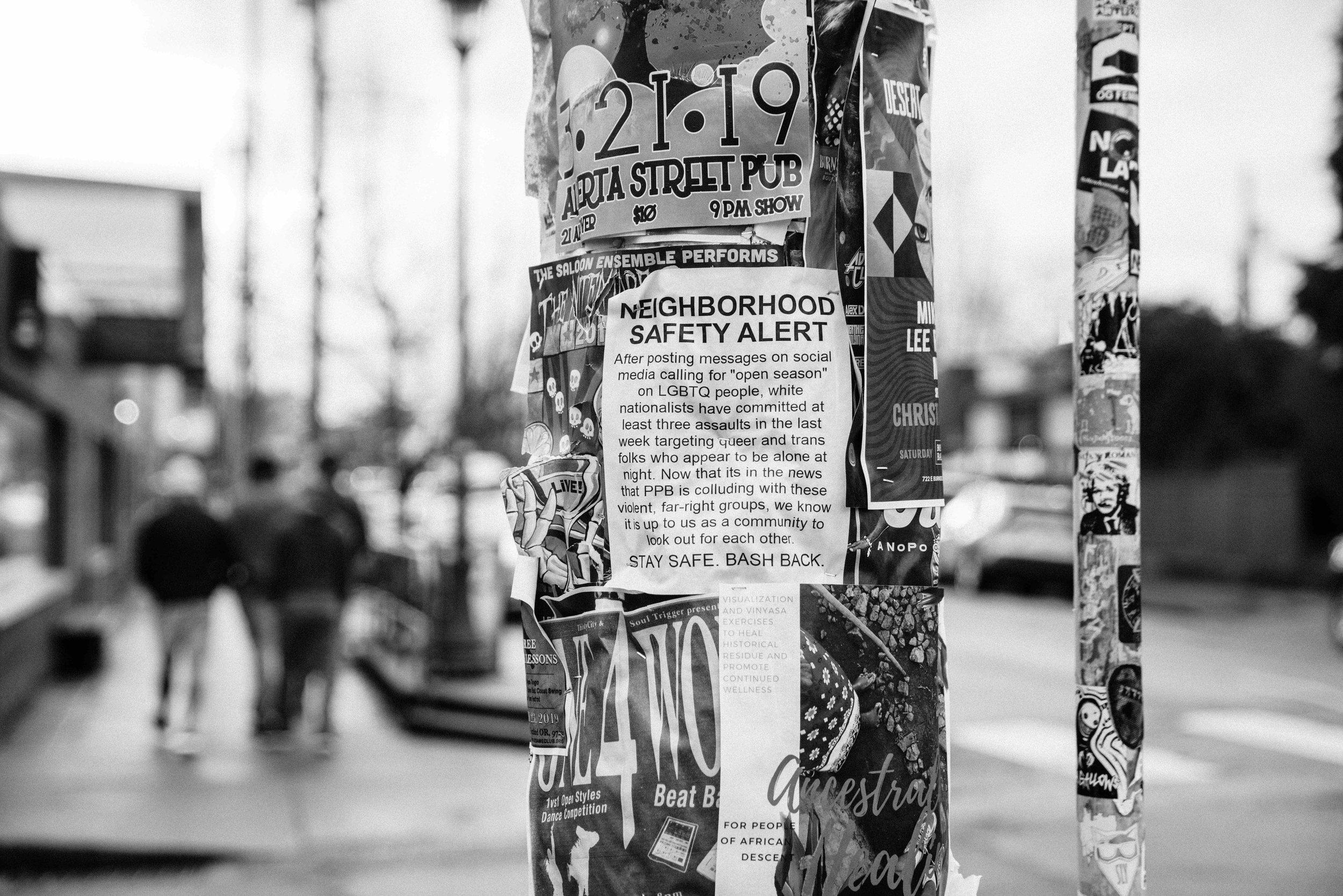 culture-crush-josue-rivas-lgbtq-safety-sign.jpg