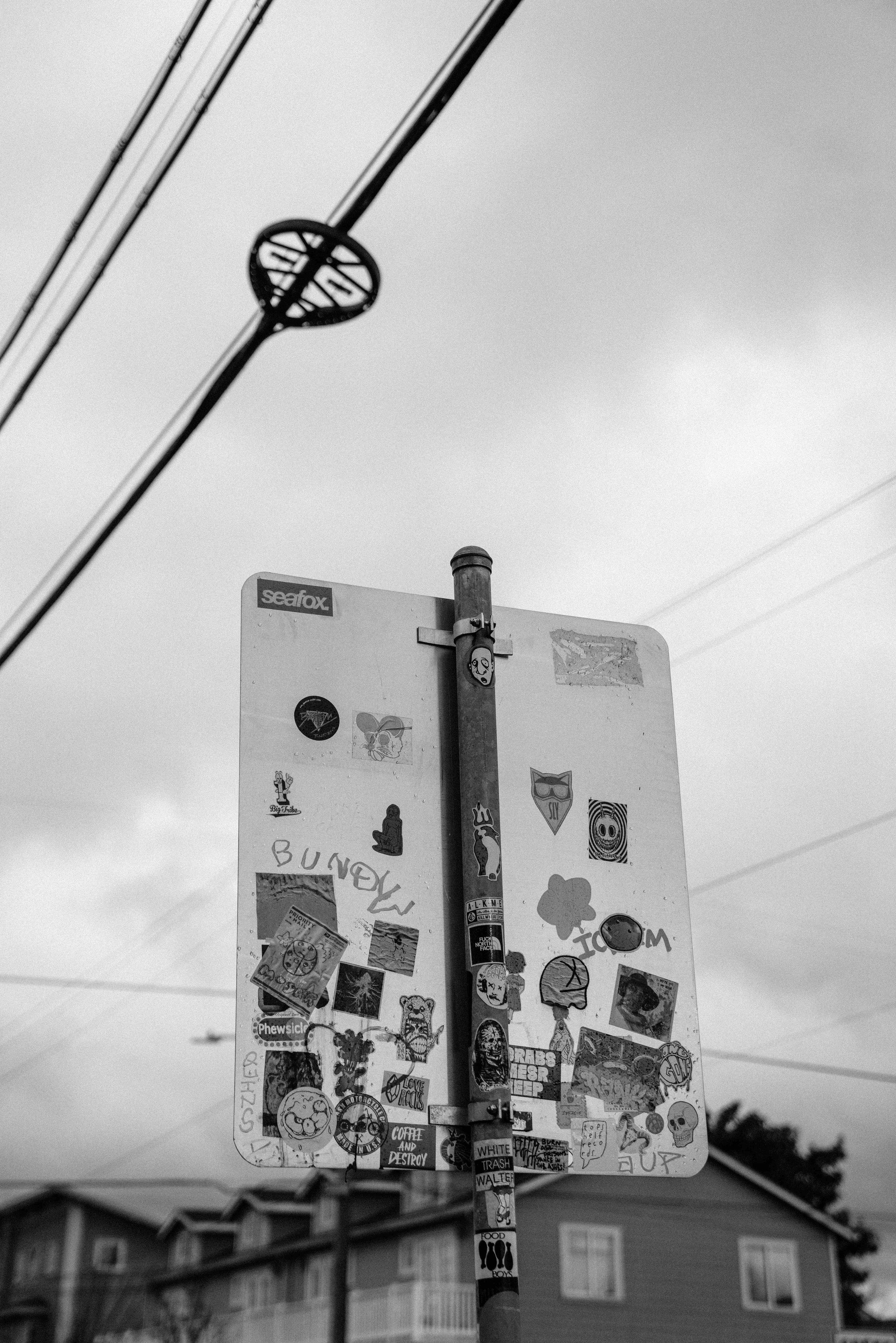 culture-crush-josue-rivas-portland-street-sign.jpg